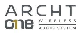 ARCHT Audio