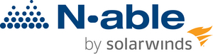 N-able by SolarWinds