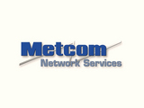 Metcom Network Services