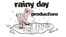 Rainy Day Productions