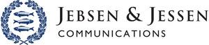 Jebsen & Jessen Communciations