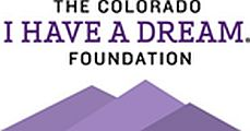 Colorado I Have A Dream Foundation