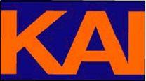 Katan Associates