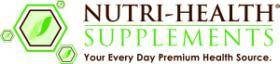 Nature's Products, Inc.