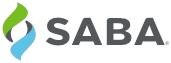 Saba Software