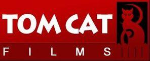 TomCat Films, LLC
