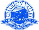 Cimarron Valley Railroad