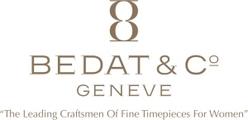 Bedat & Co.