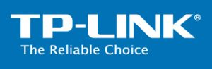 TP-LINK USA
