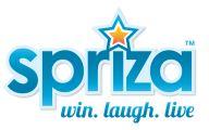 Spriza, Inc.