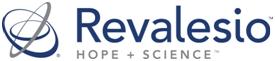 Revalesio Corporation