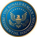The Ronald Reagan Presidential Foundation