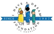 ''I Have A Dream'' Foundation - Los Angeles