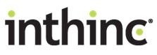 inthinc Technology Solutions, Inc.