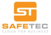 Safetec; SoftWatch