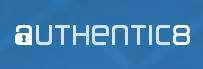 Authentic8