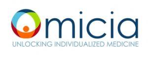 Omicia, Inc.