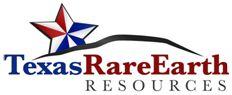 Texas Rare Earth Resources