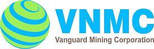 Vanguard Mining Corporation
