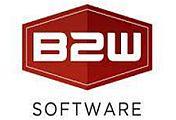 BID2WIN Software