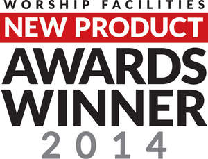 Piksel Faith product DS4 wins Best New Product for Digital Signage.