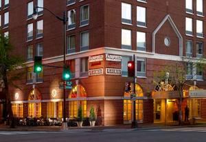 DowntownWashingtonDChoteldeals