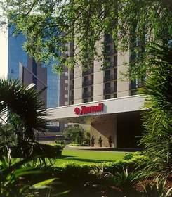 4 star hotel Lisbon