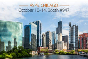 Rosemont Media CEO Keith Humes Scheduled to Speak at 2014 ASPS Meeting