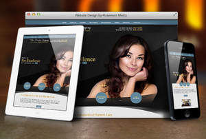 San Jose Plastic Surgeons Unveil a New Responsive Website Design