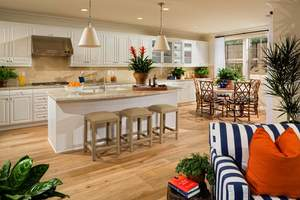 the collection at wisteria, christopher homes, new homes in azusa, san gabriel valley