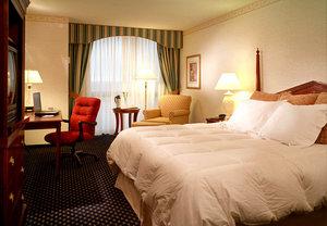 Hotel near Jackson state University