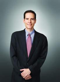 Ohio State University Associate Professor of Plastic Surgery Dr. David Dean