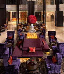 HotelinGurgaon