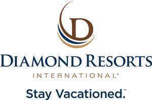 http://www.DiamondResortsNews.com