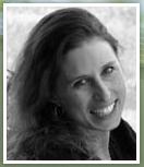 Palo Alto Plastic Surgeon Dr. Lauren Greenberg