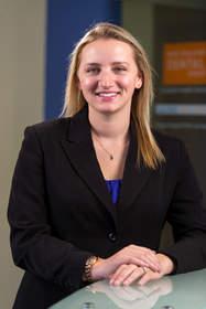 Massachusetts Dentist Dr. Melissa Knudsen