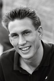 Scottsdale Dentist Dr. Jeff Styskal
