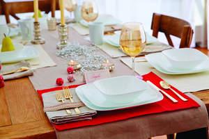 Photo courtesy of World Kitchen Products