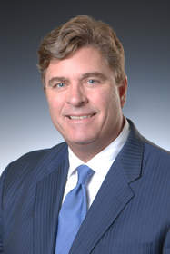 Patrick McEvoy Vice President, Broker Dealer Operations, Ohio National President, ONESCO