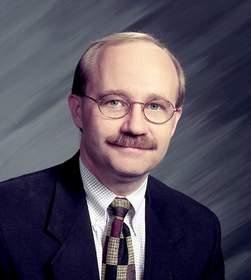 AET CEO Dr. Keith W. Vrbicky