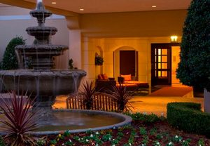 Luxury Hotels in Charlotte