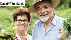 http://www.DavidSelakovic.com