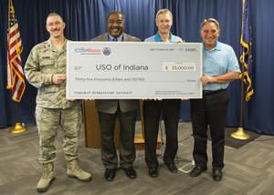 WFI-2014-USO-Check