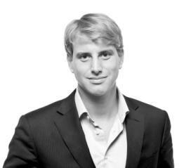 Korstiaan Zandvliet, CEO of Symbid Corp. (SBID), to Speak at FireRock Conference