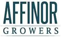 Affinor Growers Inc.