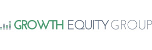Growth Equity Group
