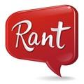 Rant, Inc.