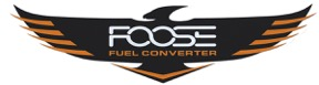 Catalyzed Fuel Technologies, LLC