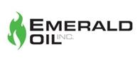 Emerald Oil, Inc.