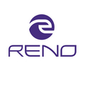 Reno Sub-Systems